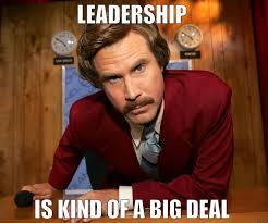 Lifelong Leadership