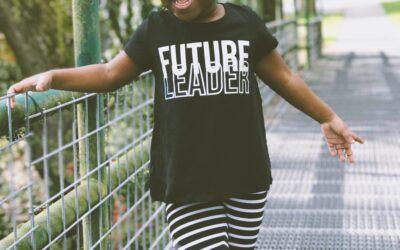 3 Reasons Why People Don't Become Leaders and the #1 Why You are Ahead of the Pack