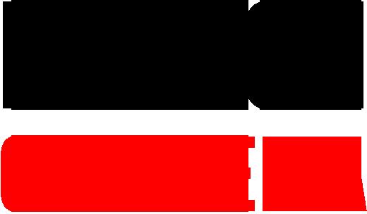 London City Media logo