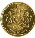 Pound Coin_image