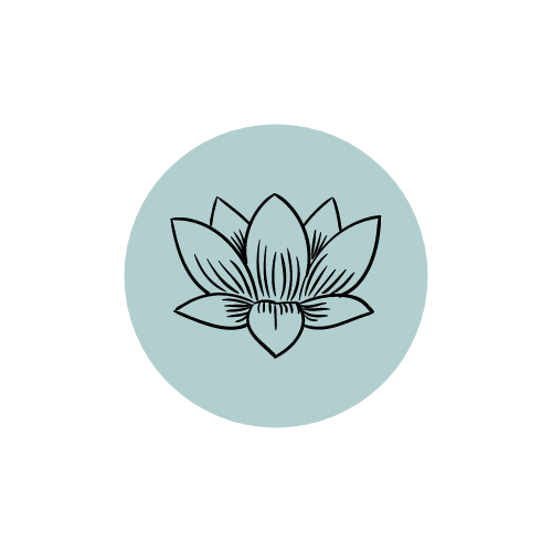 Service 1 Logo Life and Well-being Individual Coaching