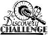 The Discovery Challenge