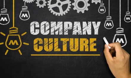 Organisational Culture – Have you Defined it Yet?