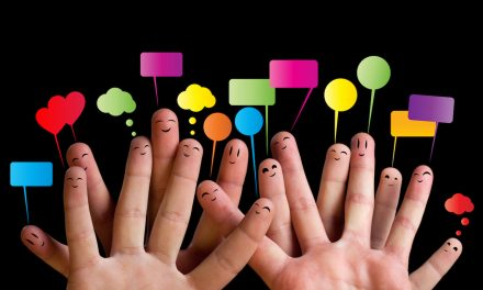 100 Tips for Effective Internal Communications