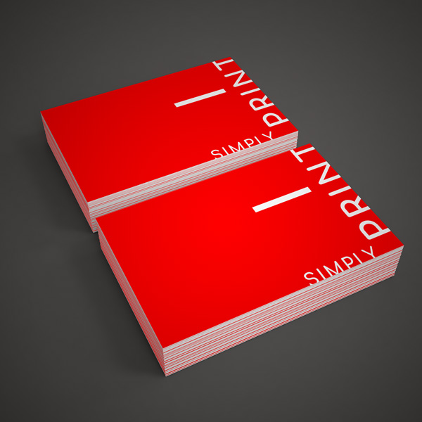 Simply-Business-Cards-Single