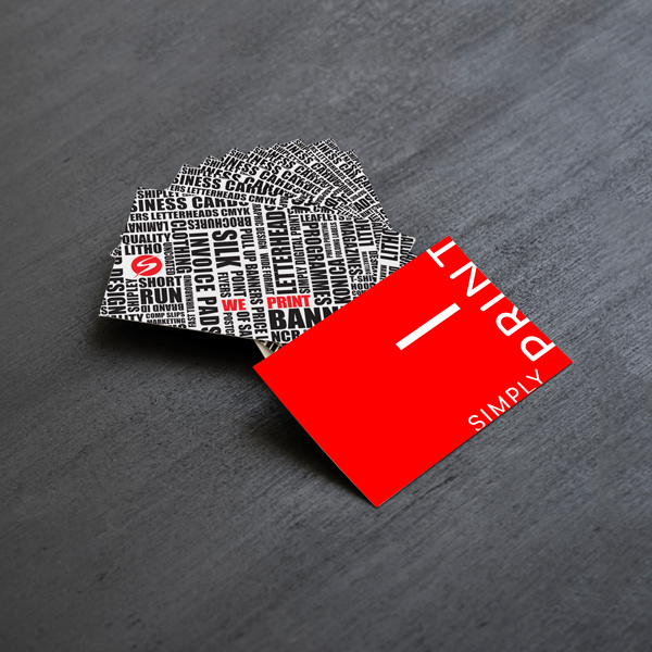 Simply-Business-Cards2