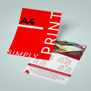 Simply-Flyers-DS-A4