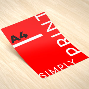 Simply-Flyers-SS-A4