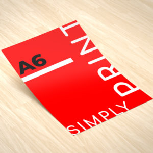 Simply-Flyers-SS-A6