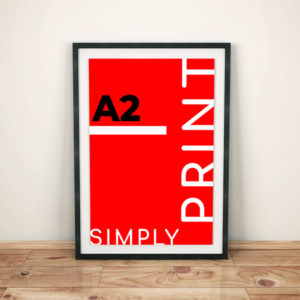 Simply-Posters-A2