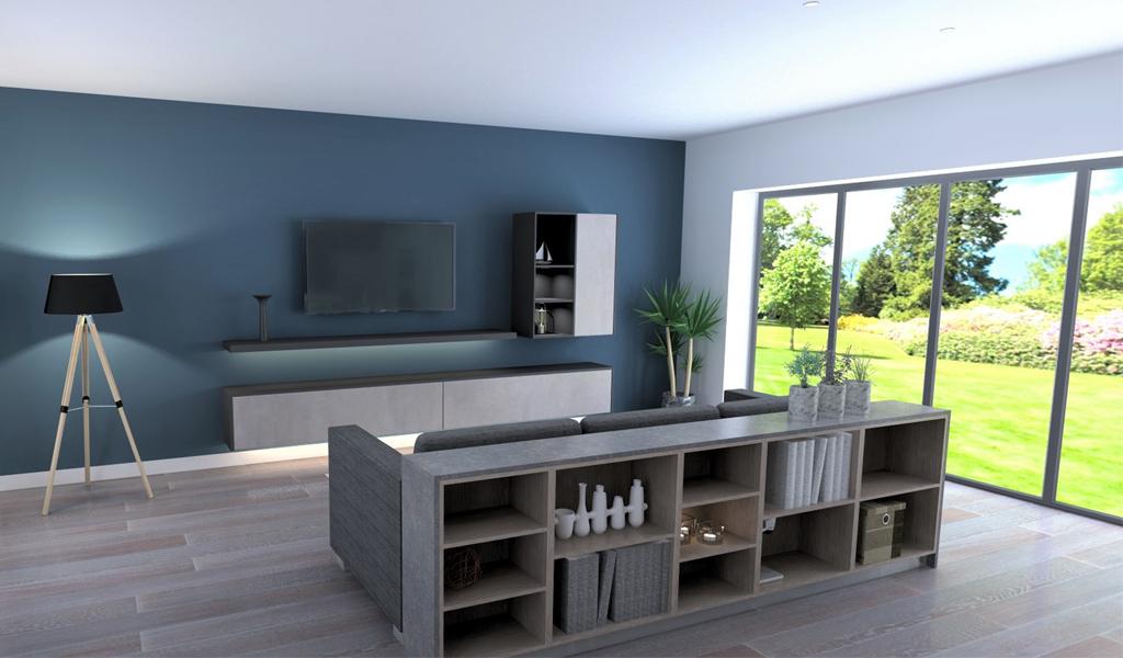 Ari Studio kitchen design service