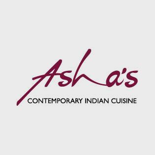 SKV-Communications-Ashas-logo