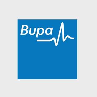 SKV-Communications-Bupa-01
