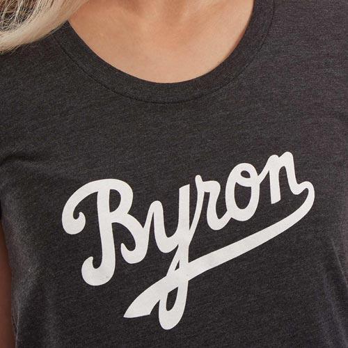 SKV-Communications-Byron-002