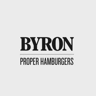 SKV-Communications-Byron-logo