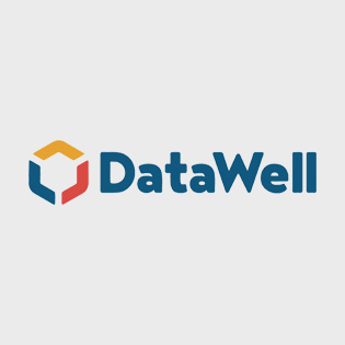 SKV-Communications-DataWell-logo