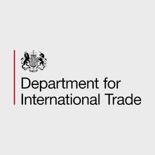 SKV-Communications-Department-For-International-Trade