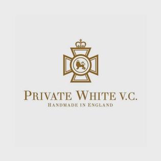 SKV-Communications-Private-White-Logo