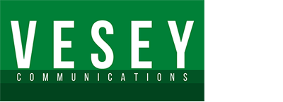 Vesey Communications