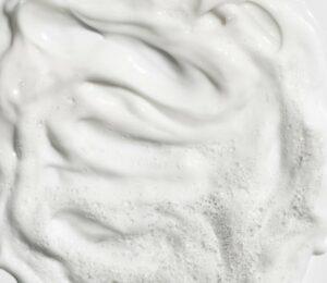surfacing cream