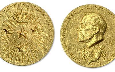 Thomas Schelling's Nobel Prize