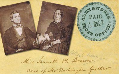 Alexandra Blue Boy stamp set for world auction record
