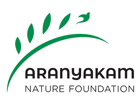 Aranyakam Nature Foundation