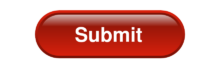 551-5513480_submit-now-clipart-button-submit-button-png-download