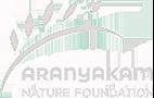 Aranyakam Nature Foundation