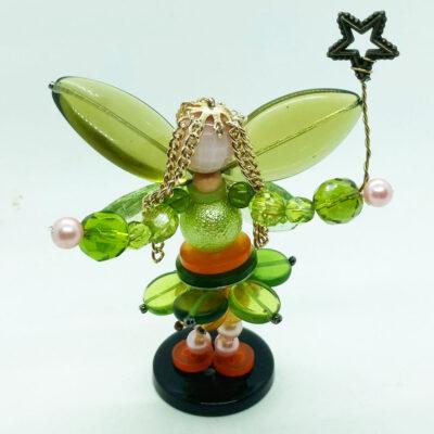 Felicity the Fairy Godmother