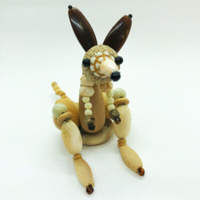 Skippy the Kangaroo