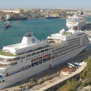 tourism-can-still-be-a-winner-mhra-20121123