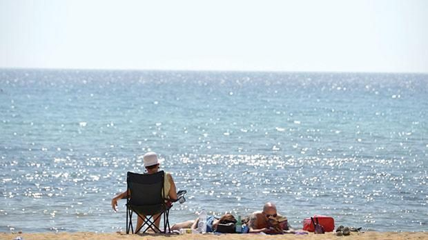 March sees increased tourist arrivals