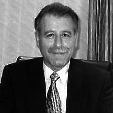 Mr Joseph Borg Olivier