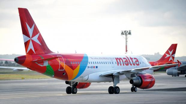 Travel & Tourism Agents Want Air Malta's Relevance to be Retained