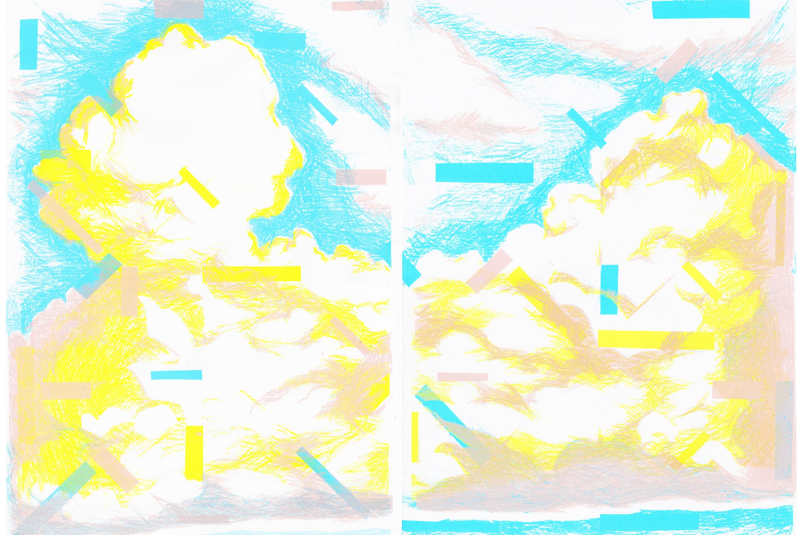 SBG18_0000_Layer 14