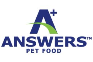 pet partner icon