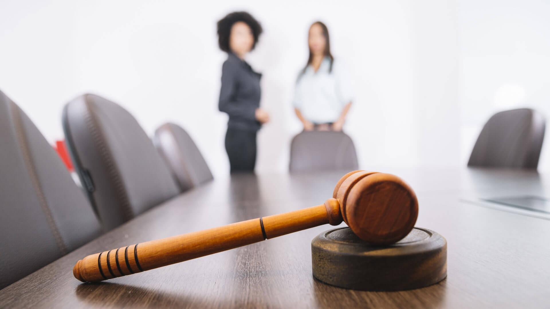 Inquiry Procedure under POSH Act