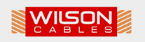 Wilson Cables