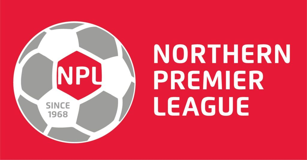 Northern Premier League Logo