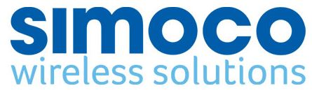 MI Accountants Clients Simoco Wireless Solutions