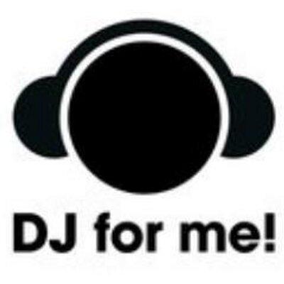 MI Accountants Client DJ For Me Ltd