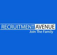 MI Accountants Client Recruiment Avenue