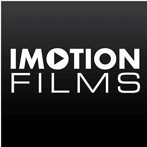 MI Accountants Clients Imotion Films