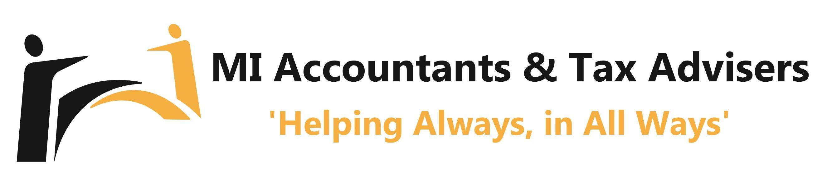 MI Accountants and Tax Advisers