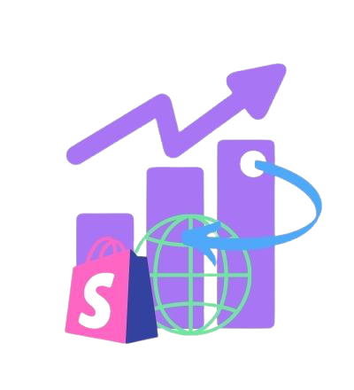 ecom services