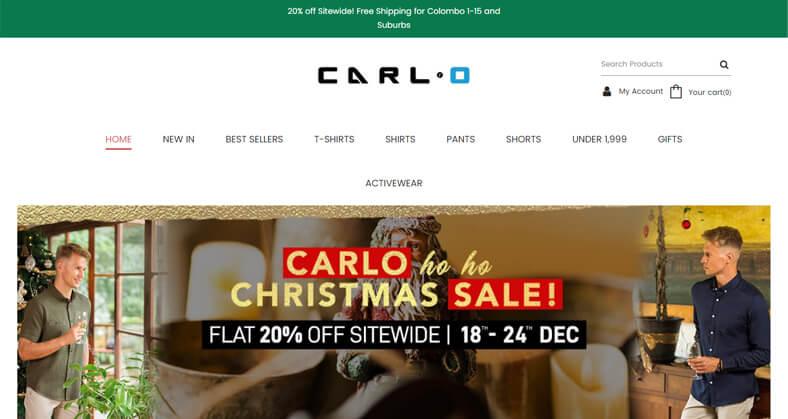 carlo_feature