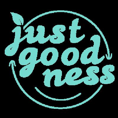 JustGoodness