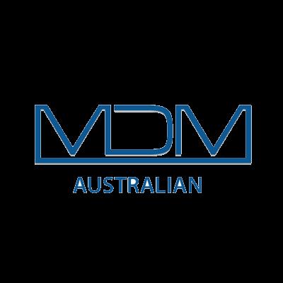 mdm australian