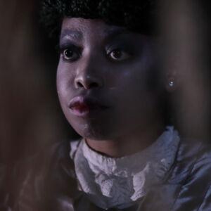 The Wick - Francesca Chiejina as Miss Jessel